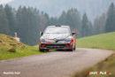 Styve Juif remportera-il le trophée Clio R3T ALPS lors du Rallye International du Valais ?