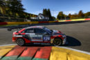 Touring car drivers from all over the world gather for inaugural TCR Spa 500