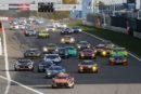 VLN – La dernière pour Mercedes, Patrick Pilet privé de podium en raison d'une pénalité