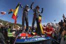 WRC – Hyundai und Thierry Neuville siegen in Spanien