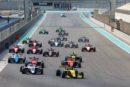 Eurocup Formule Renault – La victoire pour Victor Martins, le titre pour Oscar Piastri ! Grégoire Saucy douzième
