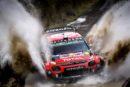 WRC – Citroën on podium with Ogier-Ingrassia ready to pounce