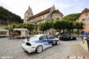 """Course de côte: Le """"Facteur de Performance"""", une nouvelle méthode de classification des voitures"""