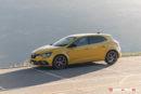 Essai – Renault Megane RS Trophy