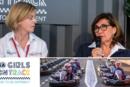 FIA Motorsport Games another important milestone for Women in Motorsport