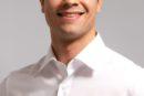 Patric Niederhauser rejoint l'effectif d'Audi Sport