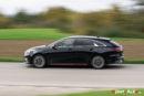 Essai – Kia ProCeed GT