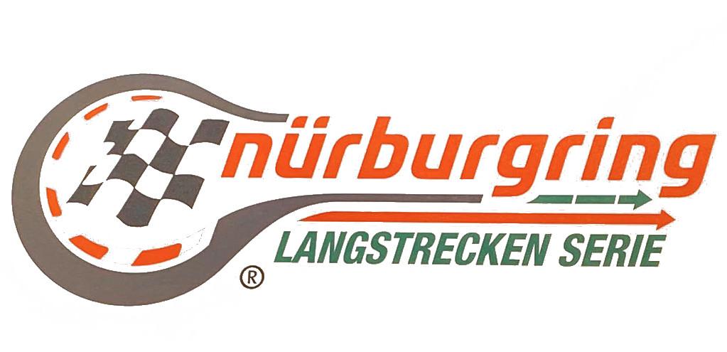 logo-vln
