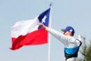 FIA Formule E – Le Chili n'a pas souri aux Suisses