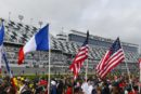 ACO and IMSA forge future of endurance racing