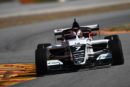 Castrol Toyota Racing Series – Axel Gnos nous récite son premier week-end.