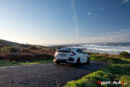 Roadtrip – 6'000km en Honda Civic Type R épisode 3/3