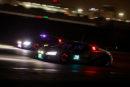 La saison circuit 2020 débute avec la 15ème édition des 24H Dubai
