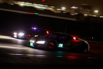 2020 circuit racing season gets underway with 15th running 24H Dubai
