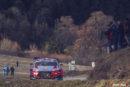 Rallye Monte-Carlo 2020 – Les Photos Sport-Auto.ch