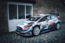 WRC – Ready to take their chance