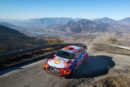 Hyundai Motorsport is aiming for a strong start to its seventh season in the 2020 FIA World Rally Championship (WRC) at Rallye Monte-Carlo next week