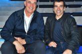 Jaime Puig: « L'électricité est au cœur de la stratégie de course de Cupra »