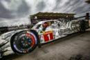 Rebellion Racing remporte Lone Star Le Mans