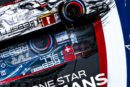 Rebellion Racing au Lone Star Le Mans ce week-end