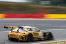 SRO Motorsports Group 2020 season update