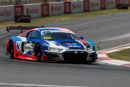 Enttäuschender Saisonauftakt für Audi Sport
