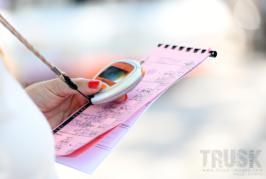 Les inscriptions au Cours de Navigateurs 2020 sont ouvertes   A vos claviers!
