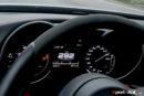 Roadtrip – La quête des 300 km/h avec l'Alfa Romeo Giulia Quadrifoglio