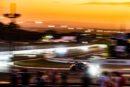 Bester Porsche in Bathurst auf Platz vier, Sieg in der Pro-Am-Klasse