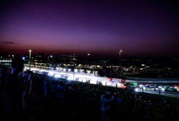12h de Bathurst – Bentley remporte la victoire, Patrick Pilet au pied du podium