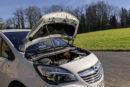 Opel – Un défaut de fabrication peut engendrer une casse moteur