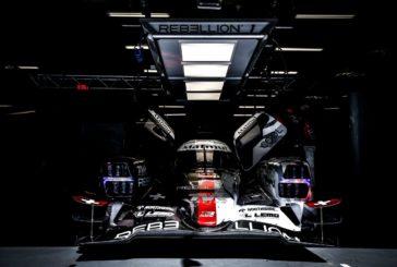 Coup de tonnerre : Rebellion Racing se retire du sport automobile