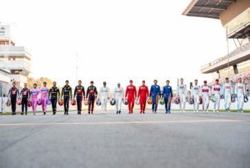 F1 – Sport-Auto.ch : Le guide de la saison 2020