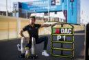 FIA Formule E – Da Costa victorieux. Les Suisses Buemi (4 e) et Mortara (5e) bien placés.