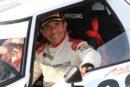 Rencontre avec Erik Comas, l'ancien pilote de F1 qui habite en Suisse depuis 2001