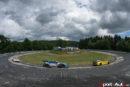 24h-Rennen Nürburgring wird verschoben