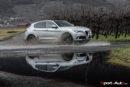 Essai – Alfa Romeo Stelvio Quadrifoglio