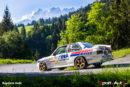L'avenir du sport automobile en Suisse