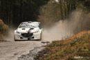 Rallye du Pays du Gier 2020 – Les Suisses vont débuter leur saison