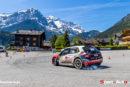 Rallye du Chablais annulé !