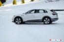 Essai – Audi e-tron 55 Quattro