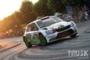 Entretien avec Max Beltrami : Le Rallye du Tessin reporté !