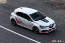 Essai – Renault Megane RS Trophy-R