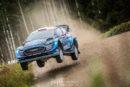 """Entretien avec Teemu Suninen – """"Je veux laisser mon empreinte en WRC"""""""