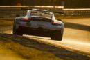 24h du Mans – La Porsche de Patrick Pilet forfait