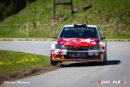 Le Championnat Suisse des Rallyes aura lieu !?