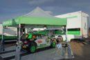 ŠKODA Motorsport customer racing: From Mladá Boleslav to rallies around the world