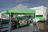 ŠKODA Motorsport customer racing: From Mladá Boleslav to rallies around the world