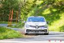 Entretien avec Virginie Bouchut – A la découverte du Rallye Monts et Coteaux