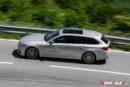Essai – BMW Alpina B5 Biturbo Touring